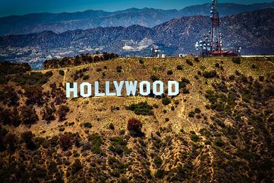 Estudio revela sobre los latinos en Hollywood
