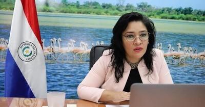 La Nación / Avanzan negociaciones para la reapertura gradual