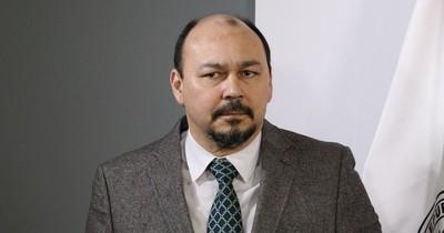 La Nación / Diputados interpelarán al director de Aduanas