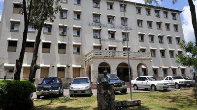 Pacientes con secuelas del Covid-19 aumentan en  salas de internación