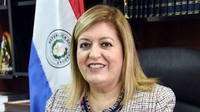 Auditarán sugestiva actuación fiscal en el robo en depósito de Aduanas