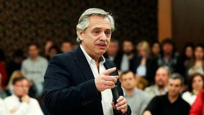 Renuncian 5 ministros y se agrava la crisis en el Gobierno argentino