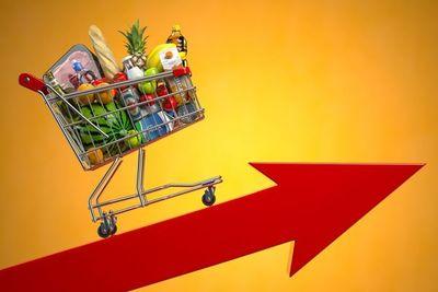 Mercado eleva proyecciones de inflación y no recoge mismo optimismo del BCP para crecimiento económico