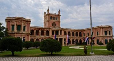Ejecutivo aprobó la primera concesión y explotación de Zona Franca de Servicios
