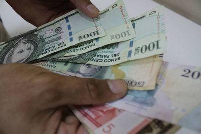 Instan a denunciar llamadas ilegales de cobro por deudas