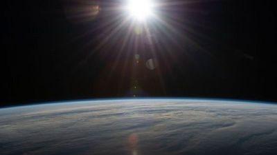SpaceX abre las puertas del espacio a civiles con histórico lanzamiento
