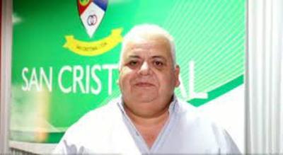 Denuncian al diputado Juan Carlos Osorio (Añetete) por abuso sexual de una menor