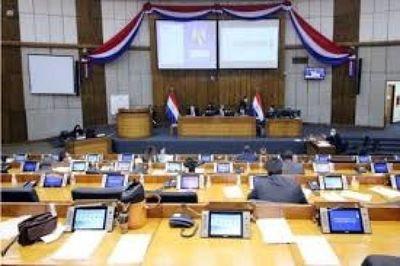 Diputados investigarán casos de secuestros