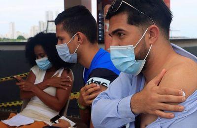 HERA, la nueva plataforma europea para anticipar y reaccionar ante pandemias