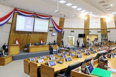 Diputados aprueban integrar comisión de investigación de secuestros