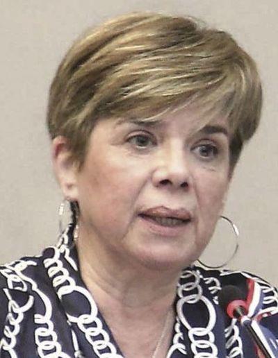 Billetera Electrónica: pedirán que proyecto sea tratado hoy y debe definirse entre versión Diputados y Senadores, afirman