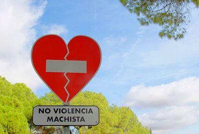 La Eurocámara exige que la violencia machista sea un crimen a nivel europeo