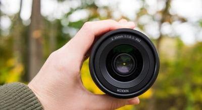 MERCOSUR convoca al 4º Concurso de Fotografía en el marco de las celebraciones por sus 30 años