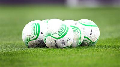 UEFA pone en marcha la Europa League y la Conference League