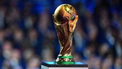 """Una mayoría de los aficionados favorable a un Mundial """"más frecuente"""""""