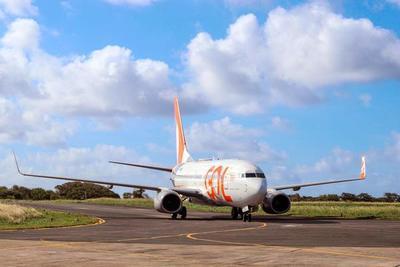 American Airlines inyecta 200 millones de dólares en la brasileña Gol