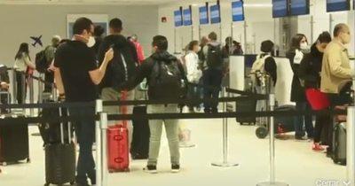 Podría haber vuelos directos con Salta y Jujuy, anuncian