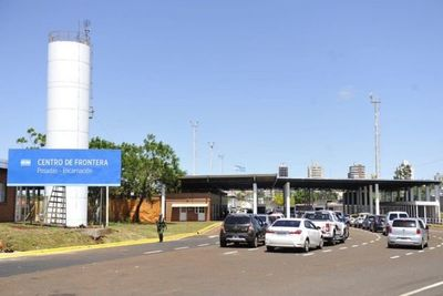 Reapertura de frontera con Argentina no ocurrirá a corto plazo