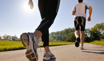 Salud pública apuesta al estilo de vida saludable para prevenir la obesidad