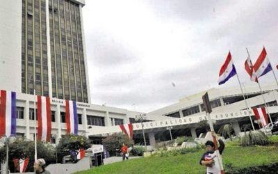 SET ve inviable plan para destinar parte del IVA a municipio asunceno