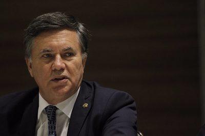 El IICA destaca el apoyo a su gestión y el consenso para la cumbre alimentaria de la ONU