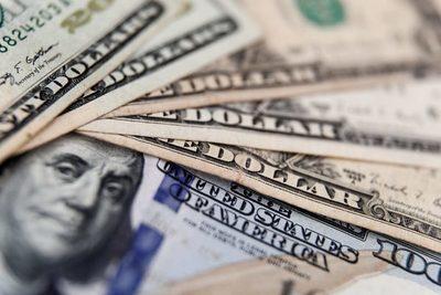 La deuda externa de Argentina sigue alta a la espera de un acuerdo con el FMI