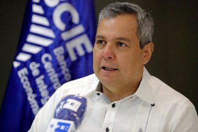 El BCIE y Corea promueven intercambio comercial e inversión en Centroamérica