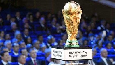 La FIFA hace un sondeo y asegura que 'la mayoría' quiere Mundial cada dos años