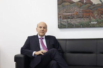 """Banco Continental galardonado como """"Empleador del Año"""" por quinto año consecutivo"""