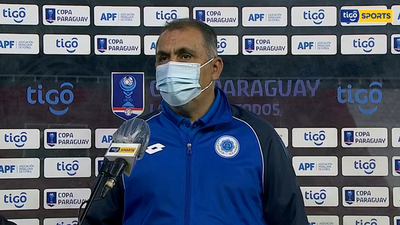 Pedro Sarabia destaca la victoria