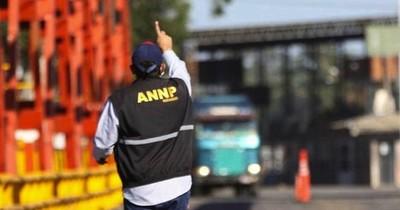 La Nación / Reapertura con Argentina no será en el corto plazo