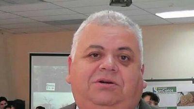 Seguirán  denuncia   contra diputado acusado por abuso
