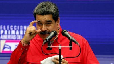 """ONU: """"Justicia de Venezuela,  con rol clave en la represión"""""""