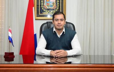 Contraloría intervendrá la Municipalidad de Ciudad del Este