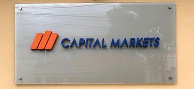 Estructurada por Capital Markets, Fideicomiso La Susana coloca bonos por 2 millones de dólares