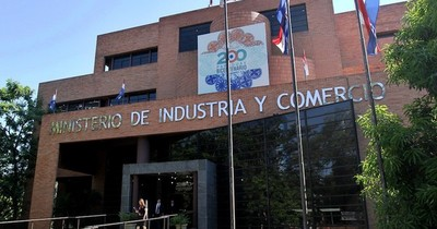 La Nación / Aseguran que ley generará confianza y seguridad jurídica en las transacciones electrónicas