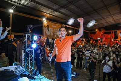 Partido Encuentro Nacional, preocupado por auditoría al municipio de Ciudad del Este
