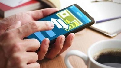 Telefónicas piden que se siga recomendación del BCP