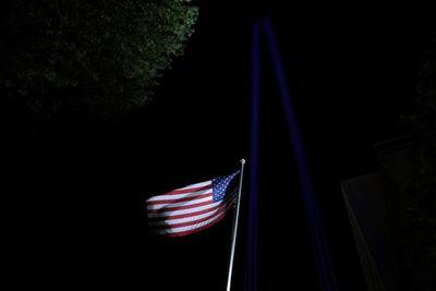 Consulado de EE.UU. vuelve a renovar visas de turista