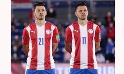 Barça podría tener en la mira a los Romero – Prensa 5