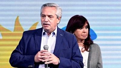 Si el Peronismo vuelve a perder en noviembre, es muy probable que también pierda en las presidenciales del 2023, advierte analista