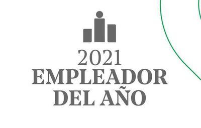 Empleador del Año 2021: Farmacenter logra importante reconocimiento