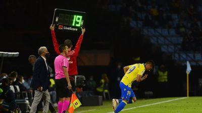 Santiago Arzamendia debuta con triunfo en España
