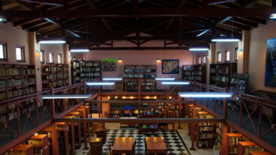 Biblioteca Municipal reabre sus puertas este lunes