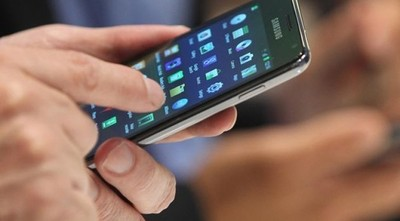 Ley de transacciones electrónicas: lo que implica para 2 millones de billeteras