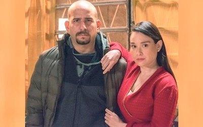 Crónica / El lunes debutan ashá Nico y Lali González