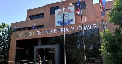 La Nación / Transacción electrónica permitirá transparentar operaciones, afirman