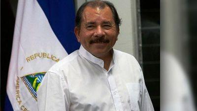 Piden a Ortega un gesto humanitario  con opositor detenido