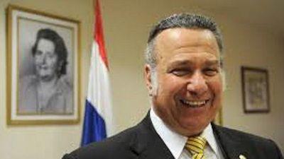 OGD: Fiscal contestará apelación de defensa