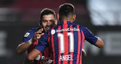 La Nación / Los Romero siguen sin encontrar club